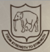Welham Boys School - Dehradun Image
