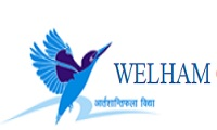 Welham Girls School - Dehradun Image