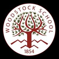 Woodstock School - Mussoorie Image
