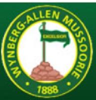 Wynberg Allen School - Mussoorie Image