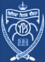 Yadavindra Public School - Patiala Image