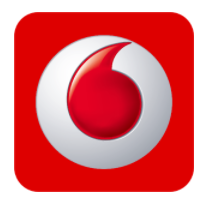 MyVodafone (India) Image