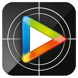 Hungama Play Online Movies Image