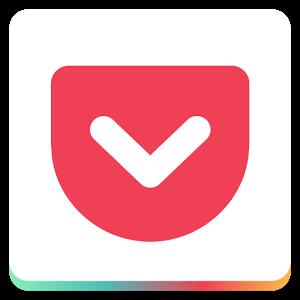Pocket App Image