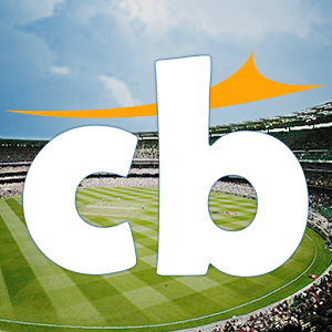 Cricbuzz Cricket Scores & News Image