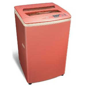 Godrej 6.2 Kg Fully Automatic Top Load Washing Machine Image