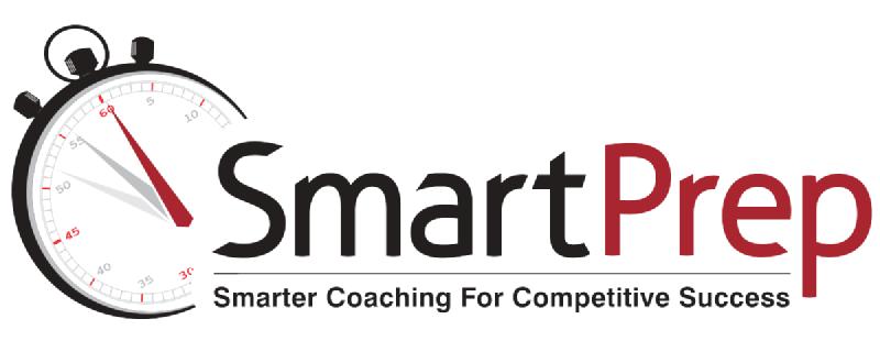 SMART PREP EDUCATION - VIKAS PURI DELHI Reviews | Address | Phone Number |  Courses