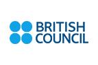 British Council - Connaught Place - Delhi Image