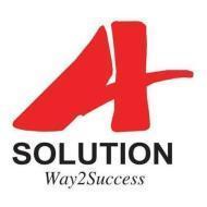 Khaitan solutions address in bangalore dating