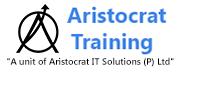 Aristocrat - Aminjikarai - Chennai Image