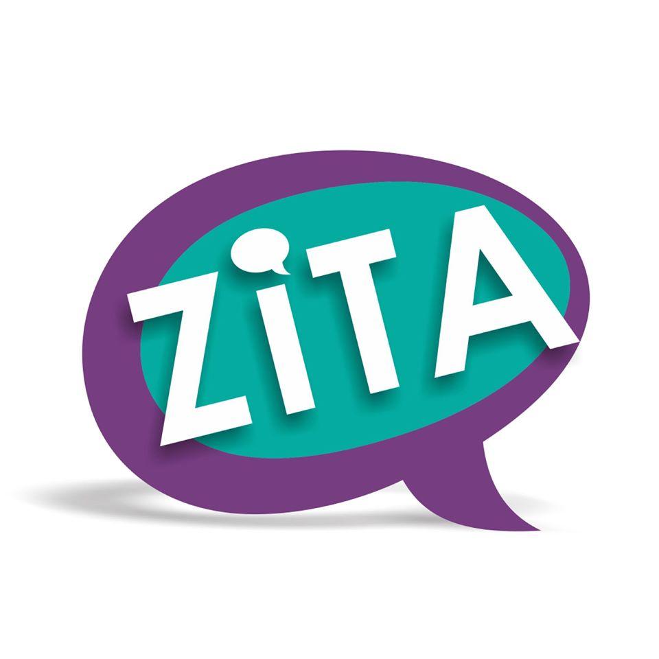 Zita - Aliganj - Lucknow Image