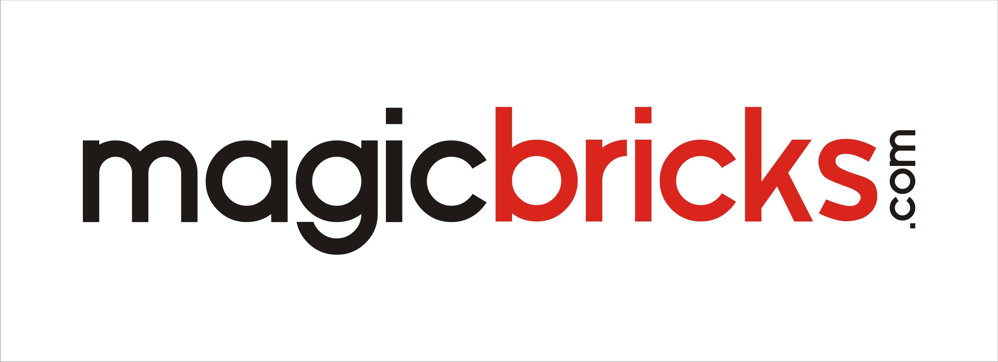 Magicbricks Image