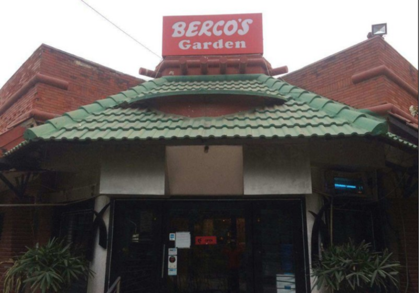 Berco's - Sector 12 - Noida Image
