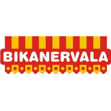 Bikanervala - Sector 18 - Noida Image