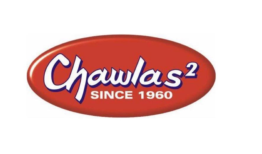 Chawla's 2 - Sector 18 - Noida Image