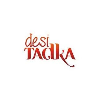 Desi Tadka - Sector 18 - Noida Image