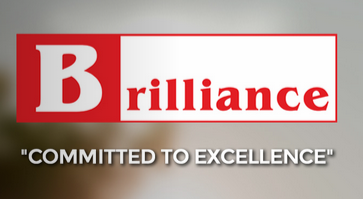 Brilliance Classes - Kalyan - Thane Image