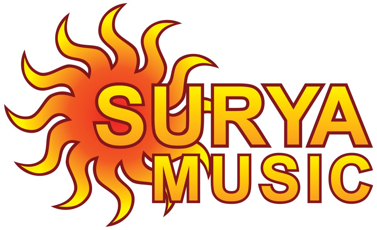 SURYA MUSIC - Reviews, schedule, TV channels, Indian