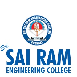 Sri Sai Ram Engineering College - Chennai Image