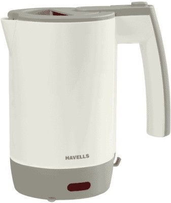Havells Travel Lite 0.5 L Kettle Image
