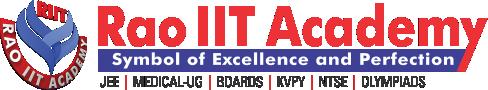 Rao IIT Academy - Kota Image