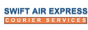 Swift Air Express Image