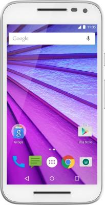 Motorola Moto G (3rd Generation) Image