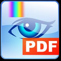 PDF-XChange Viewer Image