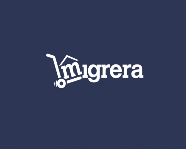 Migrera Movers and Packers Image