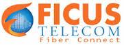 Ficus Telecom Image