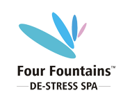 Four Fountains De Stress Spa - Wanowrie Bazaar - Pune Image
