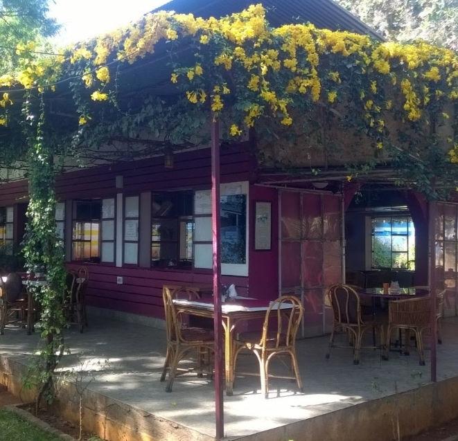 Pelican Pub - Jayalakhsmipuram - Mysore Image