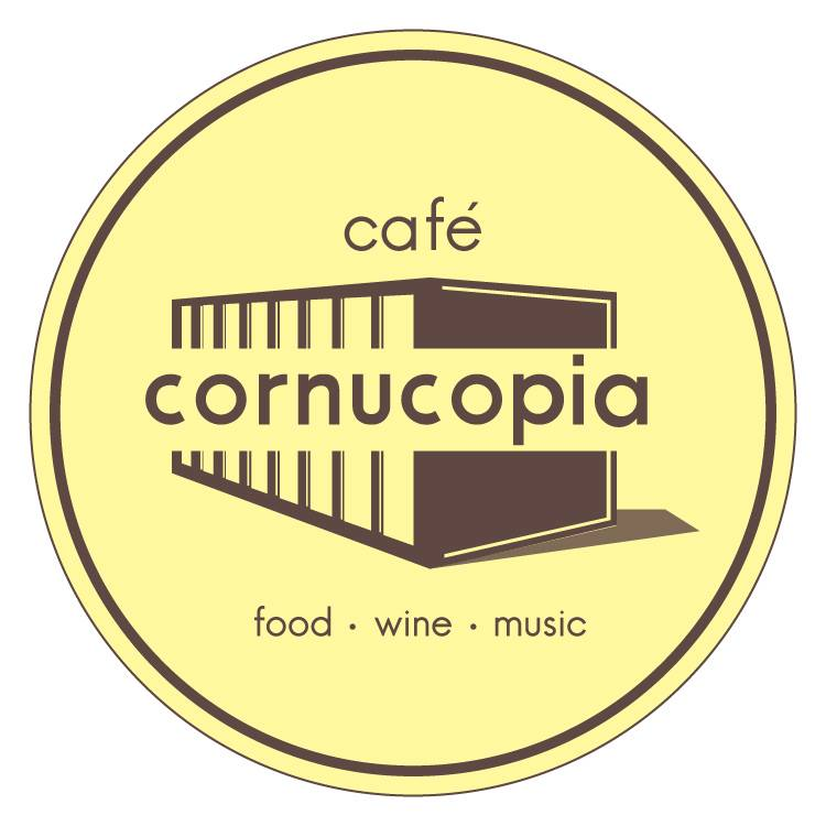 Cafe Cornucopia - Vijay Nagar - Mysore Image