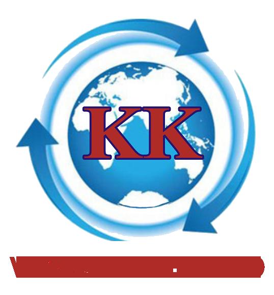 KK Worldwide Express Image