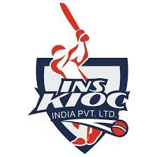 Bangalore Institute Of Cricket - Bangalore Image