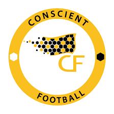 Conscient Football Office - Gurgaon Image