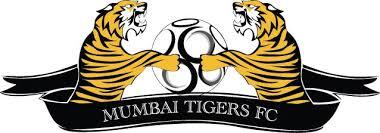 Indian Tigers Football Academy - Mumbai Image