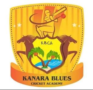 Kanara Blues Cricket Academy - Bangalore Image