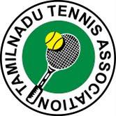 Kandaswami Tennis Academy - Chennai Image