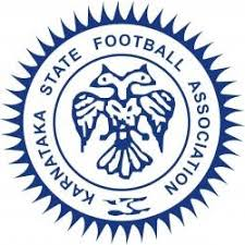 Karnataka State Football Association - Bangalore Image