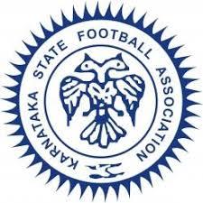 Karnataka State Football Association - Bangalore Image