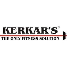 Kerkars Only Fitness Solution - Mumbai Image