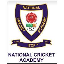 National Cricket Club - Mumbai Image