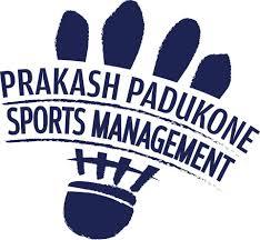Prakash Padukone Badminton Academy - Bangalore Image