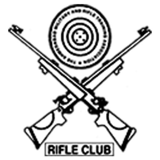 Rifle Club - Ahmedabad Image