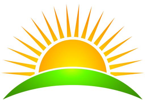 Rising Sun Academy - Hyderabad Image