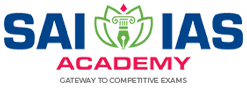 Sai Academy - Chennai Image