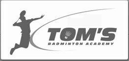 Toms Badminton Academy - Bangalore Image