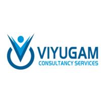 Viyugam - Chennai Image