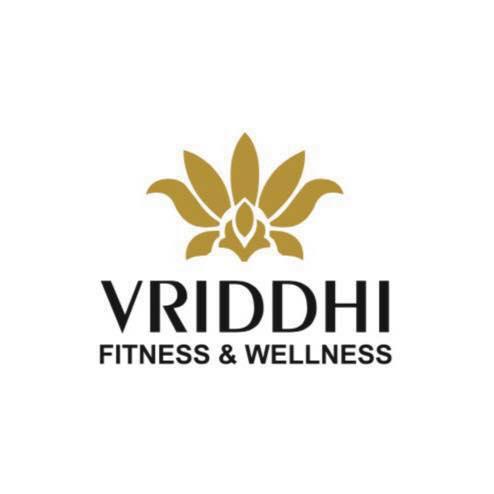 Vriddhi - Bangalore Image